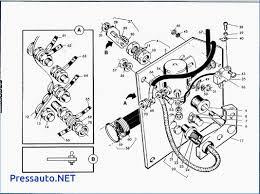 1989 ez go golf cart solenoid wiring diagram wiring library 1989 ezgo marathon wiring diagram 33 wiring diagram images 36v ezgo marathon wiring diagram 1989
