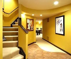 glitter gold paint for walls gold paint for walls color bedroom wall colors ochre is the