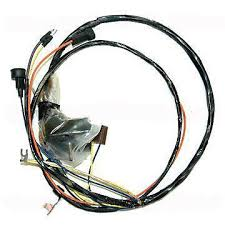 camaro wiring harness ebay What Is A Wiring Harness 1968 camaro wiring harness what is a wiring harness