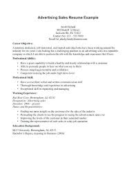 Objective For Teacher Resume Personal Objectives For Resumes Object Of Resume Personal 67