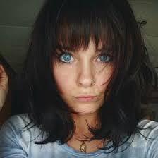 Natasha Heath (natashaheathh) - Profile | Pinterest