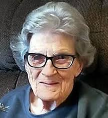 Lois Johnson | Obituaries | norfolkdailynews.com