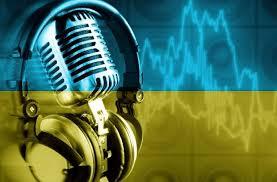 Доля украиноязычного контента на радио и ТВ возросла