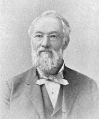 Franklin Fairbanks - Wikipedia