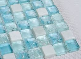 bathroom floor tile blue. bathroom floor tile blue gen4congresscom