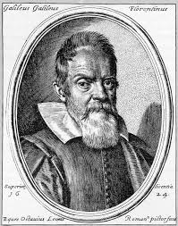 galilei biography inventions other facts galileo s experiments