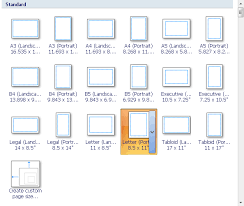 How To Make A Digital Flyer Microsoft Publisher Tutorial How To Make A Digital