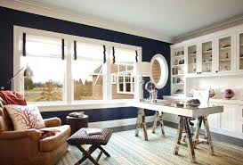 Image Minimalist Shades Of Navy Paint Navy Blue Home Office Beach Style With Seating Area Bedroom Benches Cabinetry Shades Of Navy Blue Paint Dkcheninfo Shades Of Navy Paint Navy Blue Home Office Beach Style With Seating