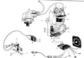fuego turbo info needed renault classic car club forum easiest method to check is to remove connector b and check resistance between terminals 4 5 you should have a reading between 150 to 300 ohms