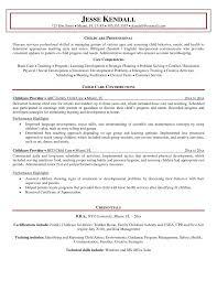 nanny resume examples in nanny resume examples babysitting nanny resume samples nanny resume example sample babysitting nanny resume cover letter samples nanny job resume