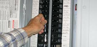 home fuse box old fuse box help old house fuse box problems wiring home fuse box home wiring dealing circuit breakers and fuses homeowner home fuse box lock home fuse box