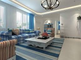 Mediterranean Living Room Decor Mediterranean Decorations Archives Home Caprice Your Place For
