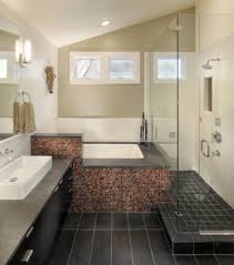 Wet Rooms  The Essential Guide To Your Wet Room ProjectSmall Bathroom Wet Room Design