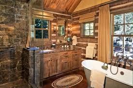 oval bath rugs cottage bathroom ideas with traditional oval bath rug using stone wall decor large oval bath rugs
