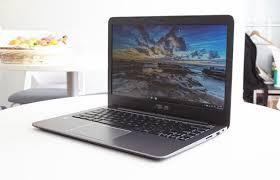 Asus Laptop Comparison Chart Asus Laptop Comparison Zenbook Vs Vivobook Vs Rog Vs