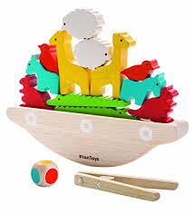 small wooden toy boat plans 3