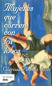 Corren is a family medicine doctor in aurora, colorado and is affiliated with medical center of aurora.he received his medical degree from university of california san francisco. Amazon Com Mujeres Que Corren Con Los Lobos Women Who Run With The Wolves B De Bolsillo Spanish Edition 9788498720778 Pinkola Estes Clarissa Menini M Antonia Books