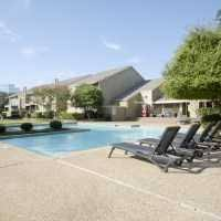 apartments for rent dallas tx 75254. windridge - dallas, tx 75254 apartments for rent dallas tx