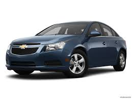 Cruze chevy cruze 2012 price : 2012 Chevrolet Cruze vs. 2012 Hyundai Elantra: Which One Should I ...