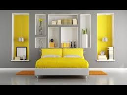 Stylish and Modern Wall Niche Design Ideas - Plan n Design
