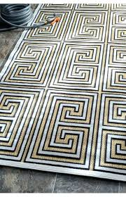 nuloom outdoor rug rugs alfresco outdoor key tan rug nuloom outdoor moroccan trellis rug