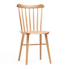 Stuhl Ironica Ton As Von Menschen Gefertigte Stühle