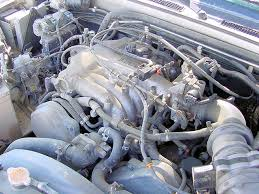 similiar 1997 honda passport 4wd engine diagram keywords sohc 3 2 liter v6 engine 1997 honda passport wagon engine code rlu