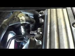 2001 pontiac grand prix engine diagram wiring diagram technic 2000 pontiac grand am vacuum diagram on 1994 pontiac grand prix2002 pontiac grand am heater hose