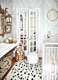 image mirrored closet. Wallpaper Closet Door Nursery With Mirrored Bi Fold Doors Image