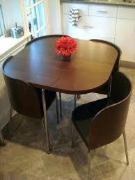 small drop leaf kitchen table sets new perfect dining room ikea leksvik ta