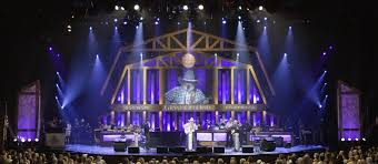 Grand Ole Opry Concert Tickets And Tour Dates Seatgeek
