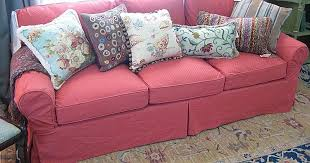 sofa seat covers fresh sofa sofa seat cover delightful sofa seat covers india