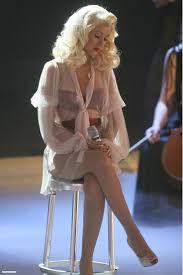 307 best Christina Aguilera images on Pinterest   Christina ...