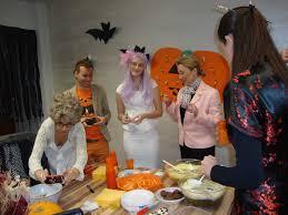 office halloween ideas. Halloween Office Party Ideas