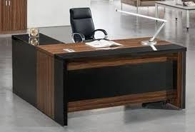 office table designs. contemporary designs picture of bormann l shape office table and designs