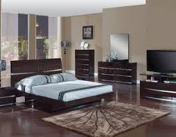 modern bedroom furniture miami fl. full size of bedroom:cute cheap bedroom sets york pa satisfying in modern furniture miami fl o