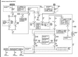 2008 gmc engine diagram wiring library car stereo block wiring diagram 2000 gmc trailer