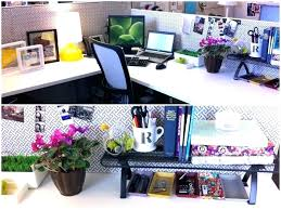 office decoration themes. cubicle office decor decoration themes in for republic day