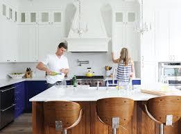 Kitchen Design Interior Decorating