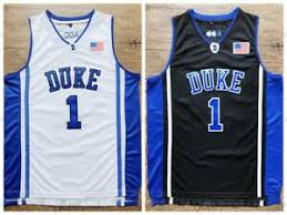 Born march 23, 1992) is an american professional basketball player for the brooklyn nets of the national basketball association (nba). Kyrie Irving Duke Blue Devils Sports Fan Apparel Souvenirs For Sale Ebay