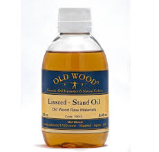 linseed oil for oil painting aliexpress oldwood linseed oil thick oil paintingpiano