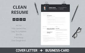 Resume Air Hostess Free Editable Resume Templates For Cv Template Airline