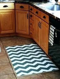 kitchen runners for hardwood floors non slip runners for hardwood floors rubber backed area rugs on