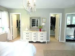 best closet ideas small master bedroom closet designs bedroom ideas with walk in wardrobe 7 best best closet ideas small
