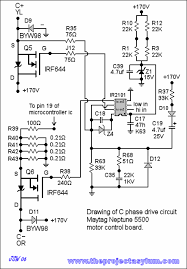 wiring diagram for tag washer motor wiring tag neptune schematic and repair information on wiring diagram for tag washer motor