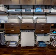 Organizing For Bedrooms Organized Living Bedroom Closets