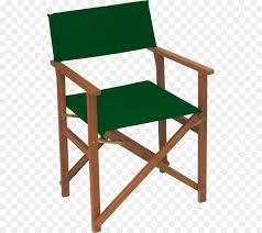 director s chair garden furniture bunnings warehouse bar stool chair