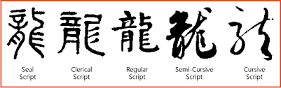 Image result for chinese calligraphy