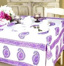 country style tablecloths french country tablecloths french country kitchen tablecloths ecru round french tablecloth french country with french country