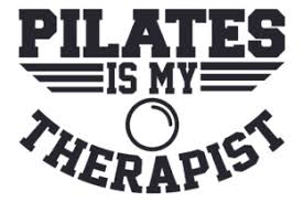 Scalable vector graphics (svg) is a vector image format which began life back in 1998. Pilates Is My Therapist Svg Cut Files Download Free 45567800 Svg Animation